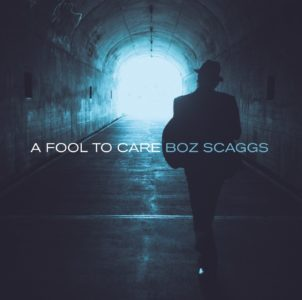 A Fool To Care / Boz Scaggs