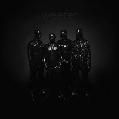 Weezer (The Black Album) / Weezer